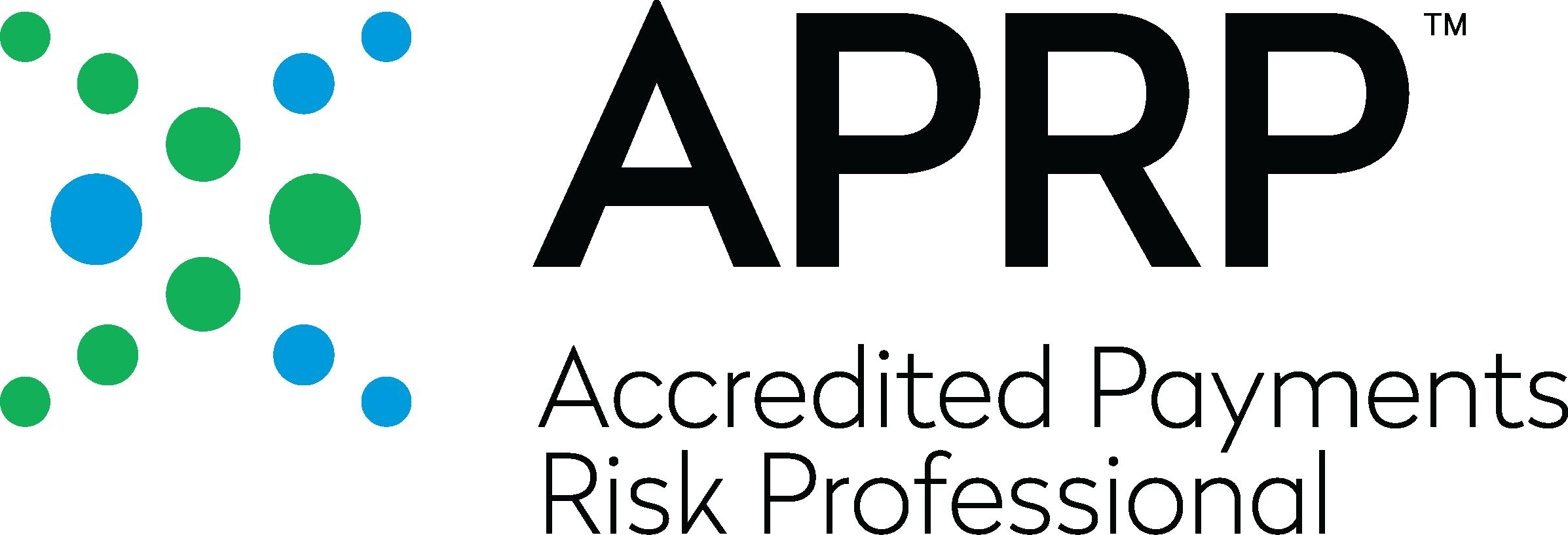 Aprp Logo Final Color
