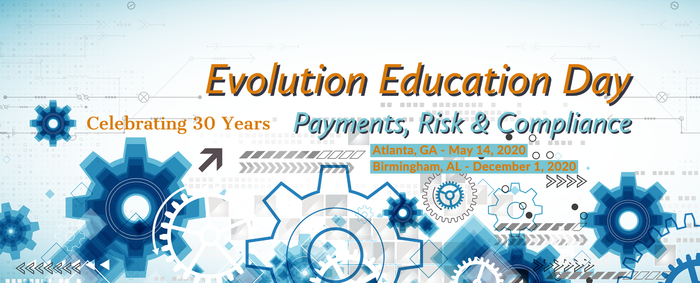 Evolution Education Day