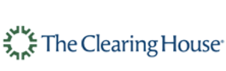 The Clearing House Logo_2020