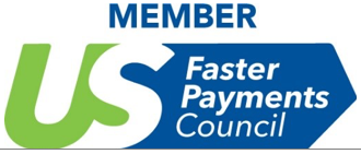 Fasterpayments Slideshow