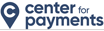 Centerforpayments Slideshow