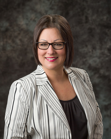 Kelly Austin, AAP